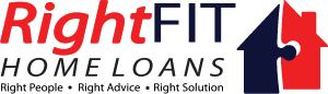 Right Fit Right Fit Financial Services